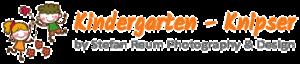 Logo Kindergarten-Knipser